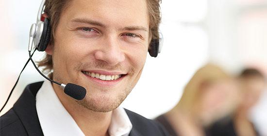Contact us Ugo Telecoms